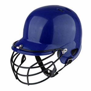 Dasing Casque de Baseball Casque de Frappeur de Baseball Compact de Softball à Double Densité – Jeunesse
