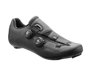 Fizik R1B – Chaussures – noir Modèle 43 2017 chaussures vtt shimano