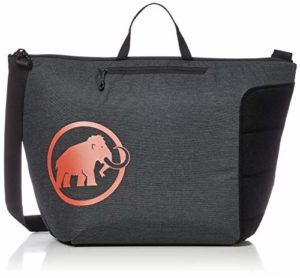 Mammut Sac à magnésie Magic Boulder Bag
