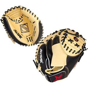 All-Star Pro-advanced 80cm Cm1100pro Youth Baseball Gant de sécurité pour enfant