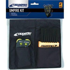 Champro Arbitre kit pour A045, A040Filtre, A048Seau