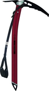 Climbing Technology Alpin Tour 50cm rouge 2016