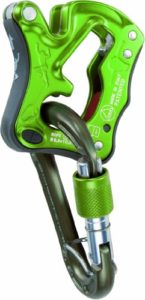 Climbing Technology Click Up Kit Descendeur en huit