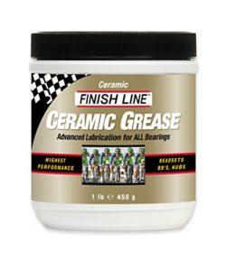 Finish Line Graisse céramique 60 g