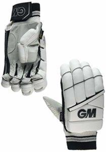 GM Original Limited Edition Gants de batteur 2018, mixte, Original Limited Edition, blanc – Large LH