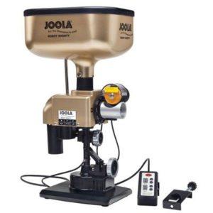 Joola – Robot Shorty de ping pong tennis de table