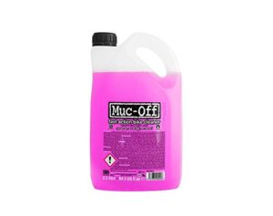 Muc-Off nettoyant vélo Bike Cleaner 2.5 litres