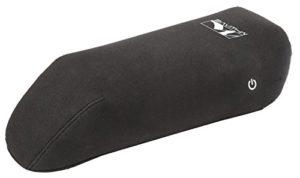 M-Wave E Étui de Protection pour Batterie de E-Bike, Noir, 34 x 8 x 8 cm