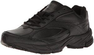 Ryka Women's Comfort Walking Shoe, Black, 11 M US