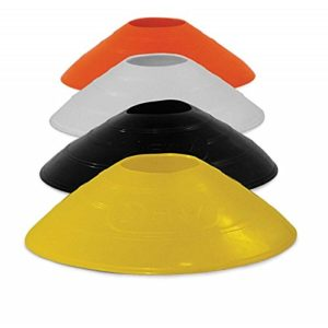SKLZ Agility Cone Set (lot de 20)