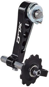 XLC Kettenspanner CR-A03Schaltauge