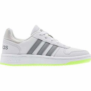 adidas Chaussures Kid Hoops 2.0