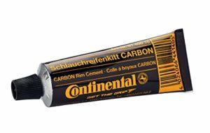 Continental B12C Colle pour Boyaux Mixte Adulte, Noir, 25 g