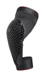 Dainese Trail Skins 2 Lite Protection de VTT Homme, Noir, FR : L (Taille Fabricant : L)