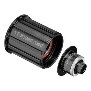 DT Swiss 2160015000Rotor Kit, Noir, 10x 10x 4cm