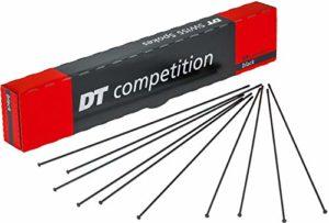 DT Swiss SKCSB262H Pièces de vélo Mixte Standard, 262 mm