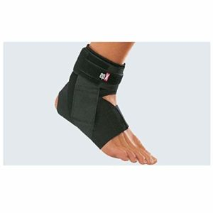 EPX Ankle Control Chevillère Taille S