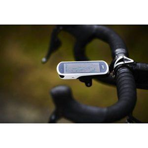 Garmin Edge 1030 – Compteur GPS de Vélo