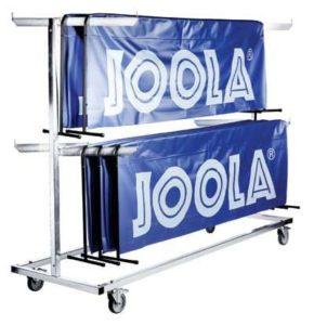 Joola – Chariot Pour Séparations