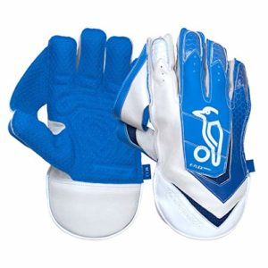 KOOKABURRA 2020 SC 1.1 Gants de Gardien en de Wicket, Adulte