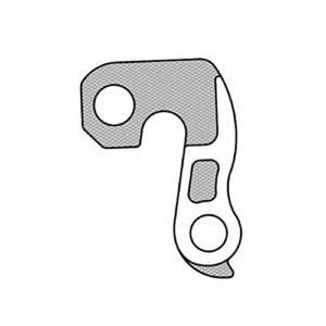 maxxi4you GH-012 Kit d'offres avec raclette de tuyau