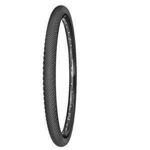 Michelin S241540 Pneu de vélo Noir 26 x 1,75