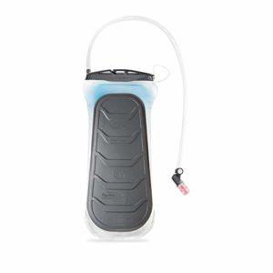 Osprey Hydraulics™ 3L Water Hydration Reservoir – Blue
