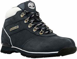 Timberland Split Rock 2, Chaussures d'escalade Homme, Bleu (Navy 6569R), 43.5 EU