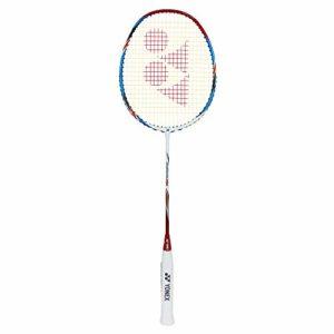 YONEX ARCSABER FD White Red 2016 Model Badminton